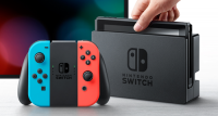news_500x268_switch20171024